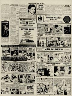 Ada Evening News, July 08, 1946, Page 7