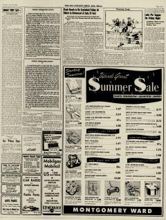 Ada Evening News, July 16, 1946, Page 5