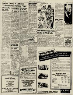 Ada Evening News, July 23, 1946, Page 10