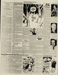 Ada Evening News, August 11, 1946, Page 12