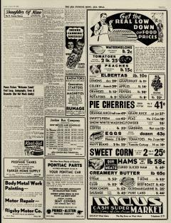 Ada Evening News, August 16, 1946, Page 5