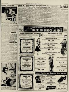 Ada Evening News, August 20, 1946, Page 3