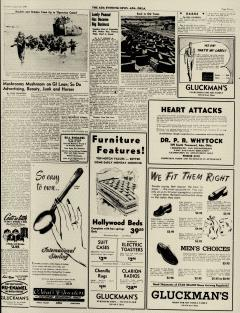 Ada Evening News, August 25, 1946, Page 11