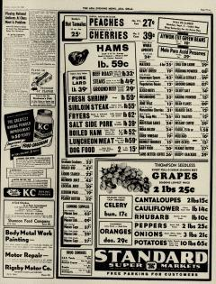 Ada Evening News, August 30, 1946, Page 3