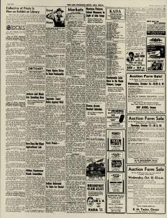 Ada Evening News, October 14, 1946, Page 2