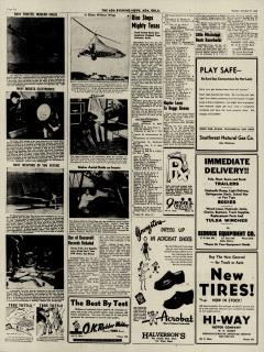 Ada Evening News, October 27, 1946, Page 10