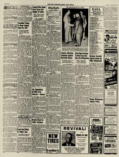 Ada Evening News, October 28, 1946, Page 2