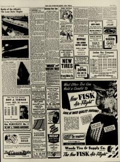 Ada Evening News, October 30, 1946, Page 7