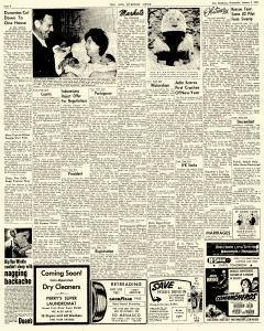 Ada Evening News, January 03, 1962, Page 2