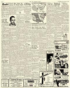 Ada Evening News, February 02, 1962, Page 2