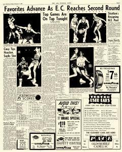 Ada Evening News, February 02, 1962, Page 5