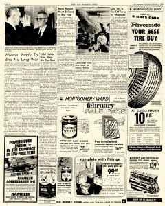 Ada Evening News, February 07, 1962, Page 12