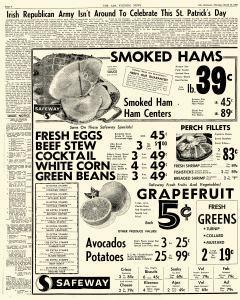Ada Evening News, March 15, 1962, Page 12