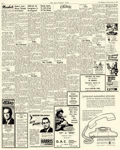 Ada Evening News, March 27, 1962, Page 2