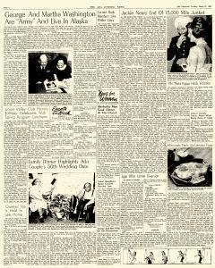 Ada Evening News, March 27, 1962, Page 4