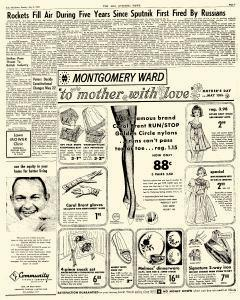 Ada Evening News, May 06, 1962, Page 5