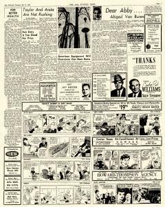 Ada Evening News, May 10, 1962, Page 17