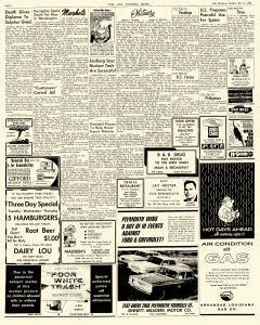 Ada Evening News, May 14, 1962, Page 2