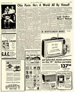 Ada Evening News, May 20, 1962, Page 5
