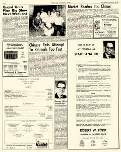 Ada Evening News, May 20, 1962, Page 8