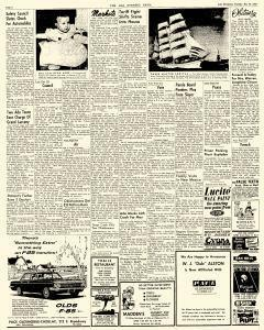 Ada Evening News, May 22, 1962, Page 2
