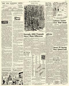 Ada Evening News, May 29, 1962, Page 3