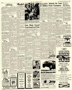 Ada Evening News, June 13, 1962, Page 2