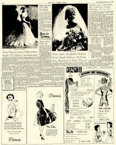 Ada Evening News, June 17, 1962, Page 14