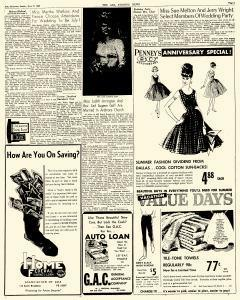 Ada Evening News, June 17, 1962, p. 15