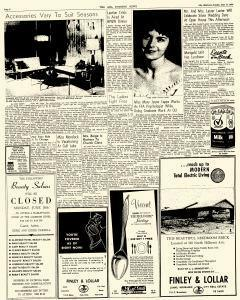 Ada Evening News, June 17, 1962, Page 18