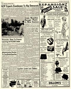Ada Evening News, June 22, 1962, Page 8