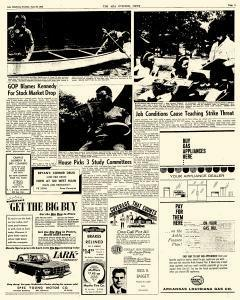 Ada Evening News, June 26, 1962, Page 5