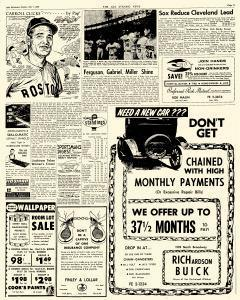 Ada Evening News, July 01, 1962, Page 11
