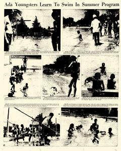 Ada Evening News, July 01, 1962, Page 13