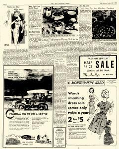 Ada Evening News, July 01, 1962, Page 18
