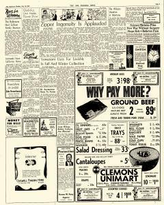 Ada Evening News, July 16, 1962, Page 5