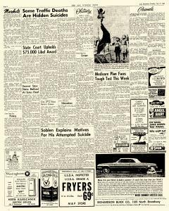 Ada Evening News, July 17, 1962, Page 2