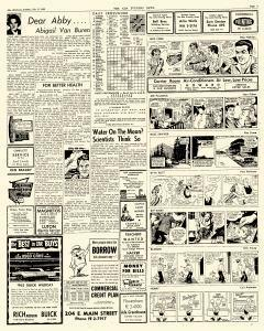 Ada Evening News, July 17, 1962, Page 7