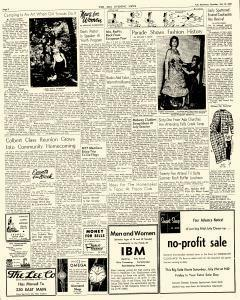 Ada Evening News, July 19, 1962, Page 6