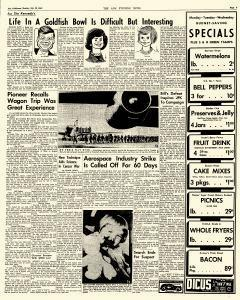Ada Evening News, July 23, 1962, Page 5