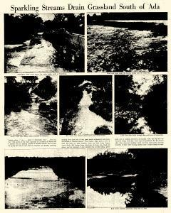 Ada Evening News, August 05, 1962, Page 13