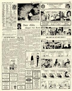 Ada Evening News, August 07, 1962, Page 7