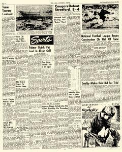 Ada Evening News, August 12, 1962, Page 10