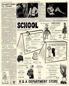 Ada Evening News, August 12, 1962, Page 17