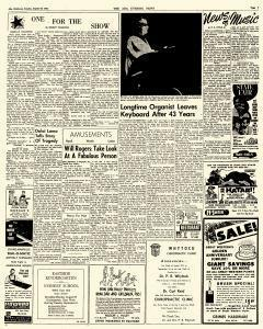 Ada Evening News, August 26, 1962, Page 17
