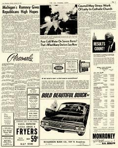 Ada Evening News, October 16, 1962, Page 5