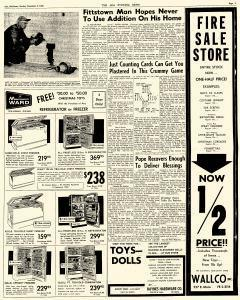Ada Evening News, December 02, 1962, Page 7
