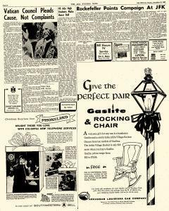 Ada Evening News, December 10, 1962, Page 10