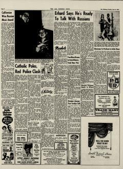 Ada Evening News, June 27, 1966, Page 2