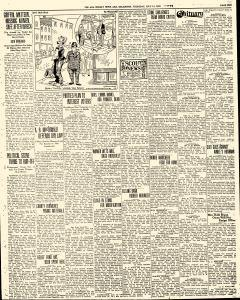 Ada Weekly News, July 14, 1932, Page 5